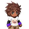 ZeroShado's avatar