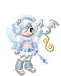 Yami Aiko's avatar