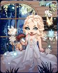 Diandra Moon