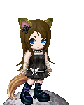 shadow Xion-chan's avatar