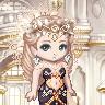 xfrnchsca's avatar