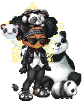 Great King Panda's avatar
