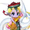 Sakakikala's avatar