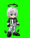 Dobeiron's avatar