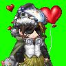 shinobi shozuku's avatar