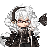 Aoizulla's avatar
