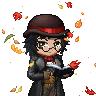 Morte Van-Wyke's avatar