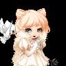 Rutzou's avatar