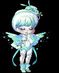 Nimbelle's avatar