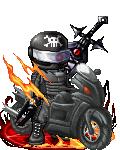 Emrikol's avatar
