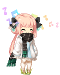 Monami Chan x3's avatar