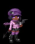 I Want Nom Nomz's avatar