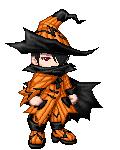 xXComplete DarknessXx's avatar