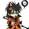 gothemo221's avatar