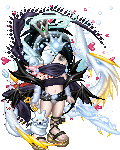 Candygal3339's avatar