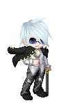 Karnen's avatar