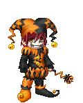 Naez13's avatar