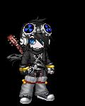 Haziso Ishuza's avatar