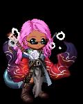Ritanya's avatar