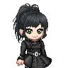 Riku Hitsugaya 92's avatar
