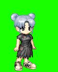 CatnipButterfly's avatar