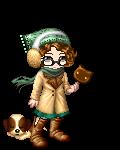 Lexima's avatar