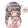 Radioactive Homicide 's avatar