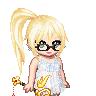 MadScientistV's avatar