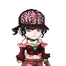 Crimson Shadow Fox's avatar