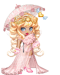 Le Clair De Lune's avatar