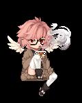 Somnolent Hex's avatar