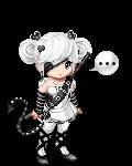void ab initio's avatar