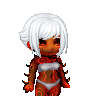 MegearaErotica's avatar