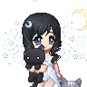 x Shia's avatar