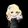 AiRin Kagamine's avatar