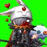 Melkarthis's avatar