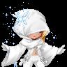 HawCha's avatar