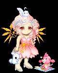aniiixx's avatar
