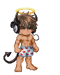 TulIy's avatar
