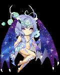 Ellie Neko's avatar