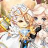 Ramius1's avatar