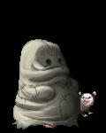 HellsAbyss's avatar