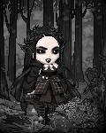 SaphireDeadForever's avatar
