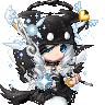 .MidnightWishes.'s avatar