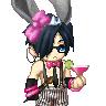 KyoShiya's avatar