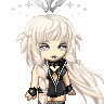 Kasumi-nya's avatar