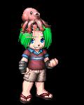 Azn4ever9's avatar