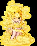 Uppp's avatar