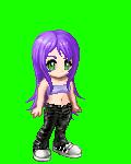 Shai_Mitsukai's avatar