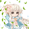 LyricalFantasy's avatar